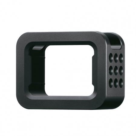 Sony VCT-CGR1 - Suport pentru camere RX0
