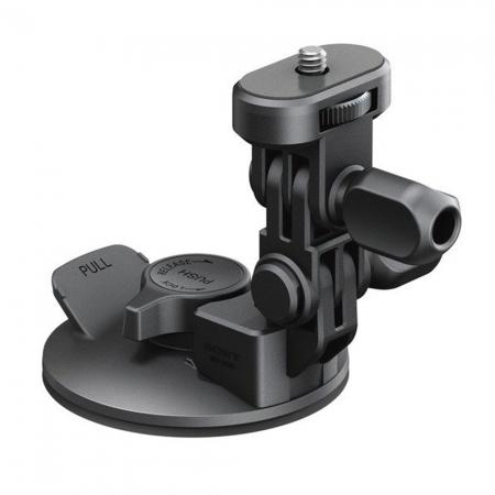 Sony VCT-SCM1 Action Cam Suction Cup Mount - ventuza pentru Action Cam