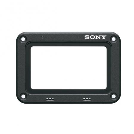 Sony VF-SPR1 - Protectie de rezerva pentru obiectiv camera RX0
