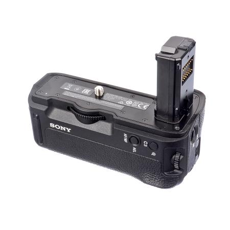 Sony VG-C2EM - grip pentru Alpha a7II - SH7512-2