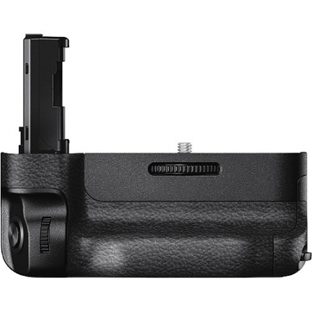Sony VG-C2EM - grip pentru Alpha a7II