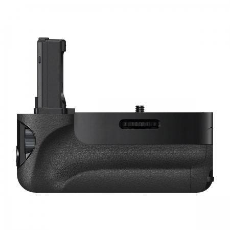 Sony VGC1EM - grip pentru Sony Alpha A7 / A7R