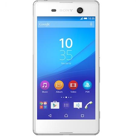 Sony Xperia M5 - 5