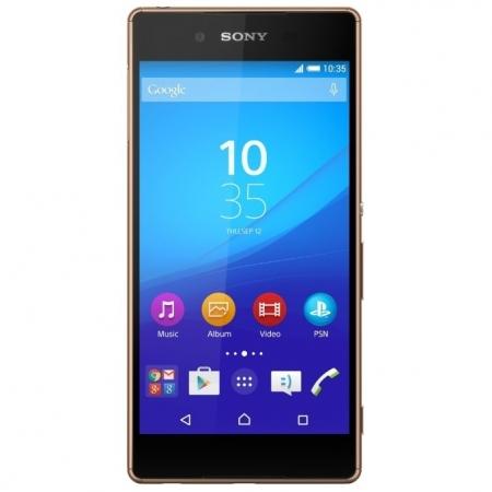 Sony Xperia Z3+ E6553 - 5.2