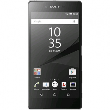 Sony Xperia Z5 E6683 - 5.2