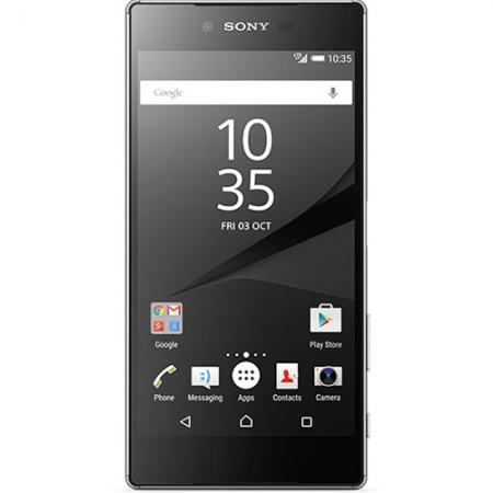 Sony Xperia Z5 Premium E6883 - 5.5