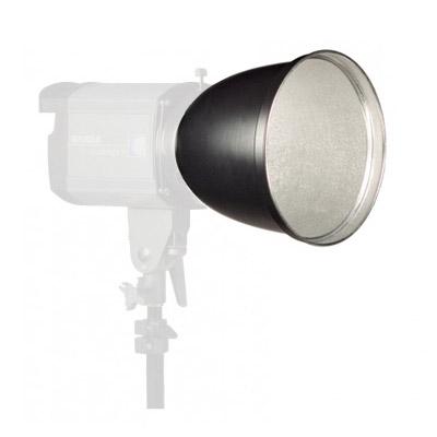 Standard Reflector 18 cm - reflector lumina pentru montura Bowens