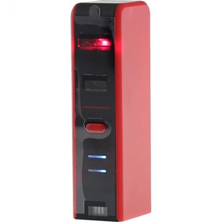 Star BBM-K2 - Tastatura Virtuala cu Proiectie Laser