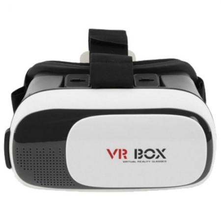 Star LP-VR012 - Ochelari VR Box 3D