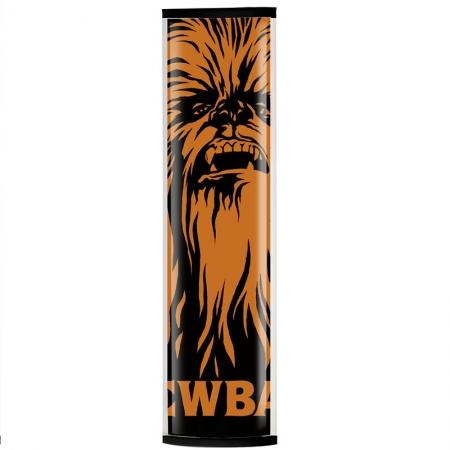 Star Wars PB007302 - acumulator extern 2600 mAh Chewbacca