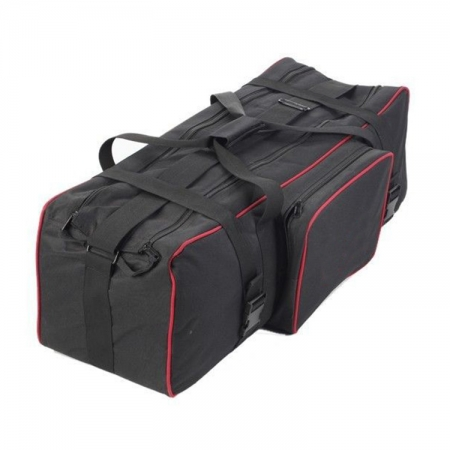 Kathay CB05 Studio Carry Bag - geanta echipament studio