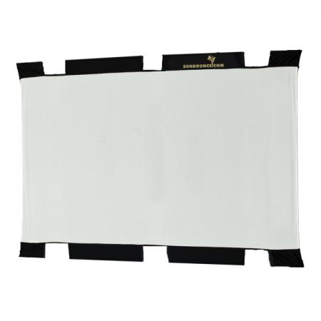 Sunbounce Pro Translucent 1/3 Screen (seamless) 000-250