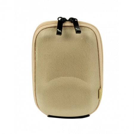 TNB Bubble Camera Case Pearl