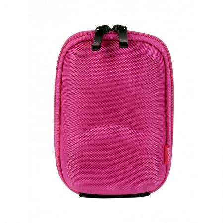 TNB Bubble Camera Case Pink