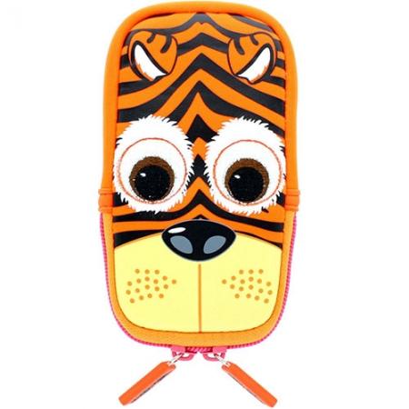 TabZoo Tiger -  Husa universala pentru telefoane