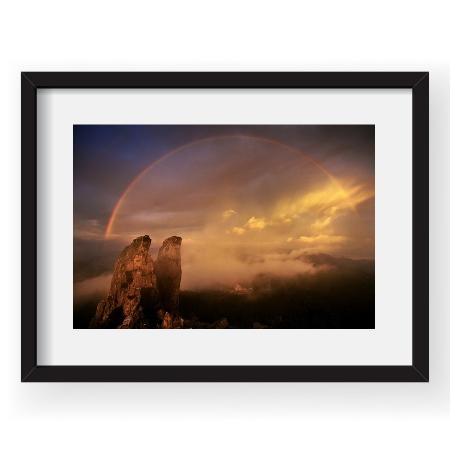 Magic moment - Tablou 40x60cm Sorin Onisor 06
