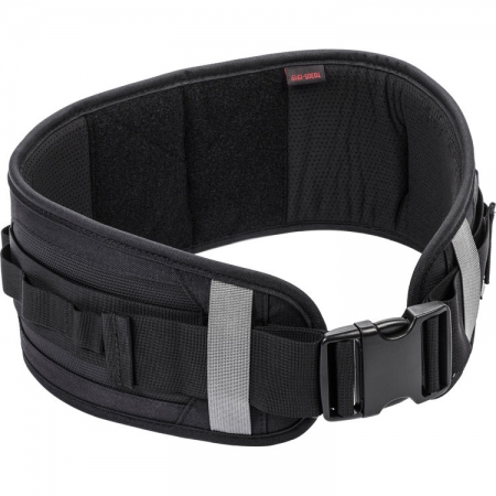 Tamrac Arc Belt Medium T0305-1919