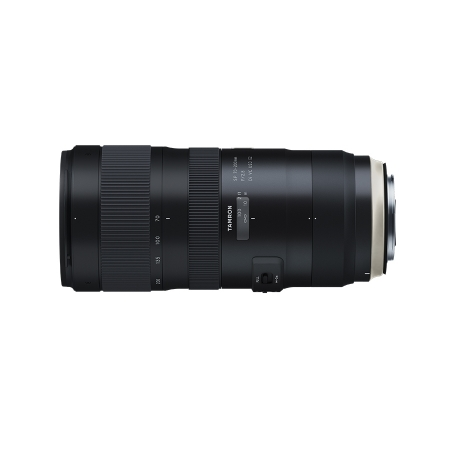 Tamron 70-200mm F2.8 SP VC USD G2 Canon - RS125033527