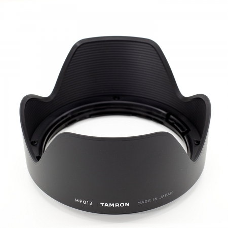 Tamron HF012 - Parasolar pentru 35/45VC