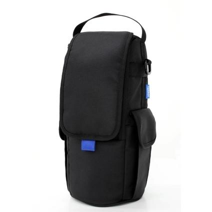 Tamron Lens Case A011 150-600mm