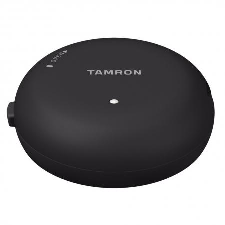 Tamron TAP-in Consola pentru Nikon