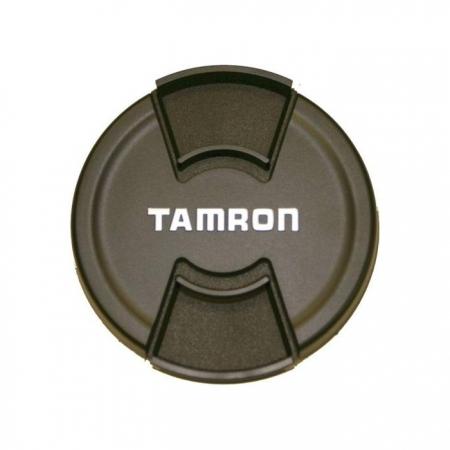 Tamron capac obiectiv fata 52mm