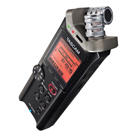 Tascam DR-22WL Handy Recorder RS125016837