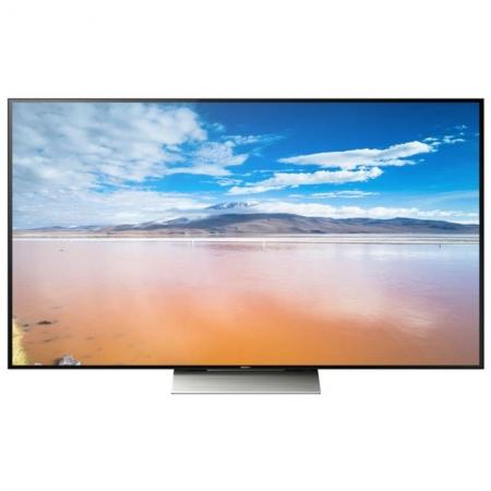 Sony KD55XD9305BAEP - tv55
