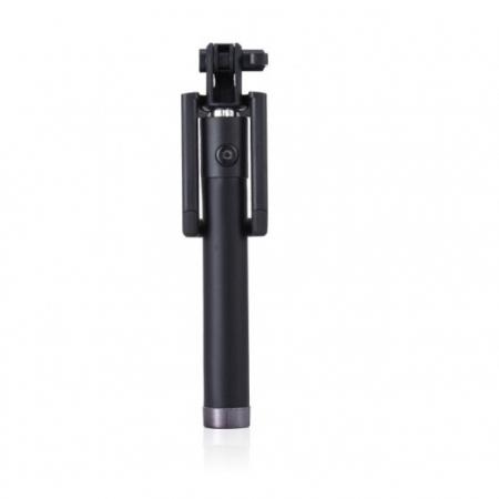 Tellur M76BF - Bluetooth selfie stick - negru