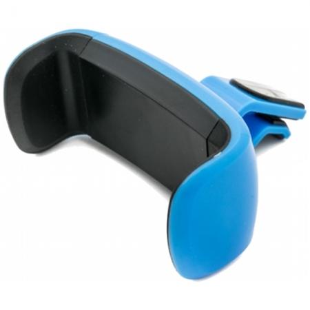Tellur TLL171021 - suport auto pentru telefon, albastru