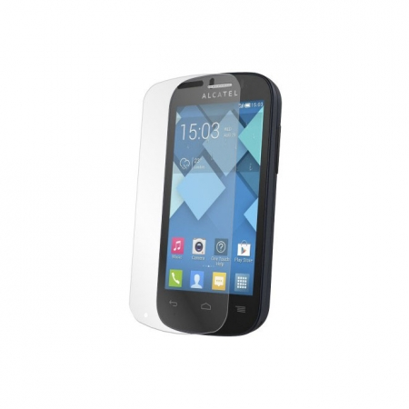 Tempered Glass - Folie Sticla Pentru Alcatel POP C3