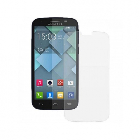 Tempered Glass - Folie Sticla Pentru Alcatel POP C5
