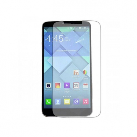 Tempered Glass - Folie Sticla Pentru Alcatel POP C7