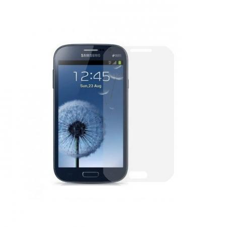 Tempered Glass - Folie Sticla Pentru Samsung Galaxy Grand Duos
