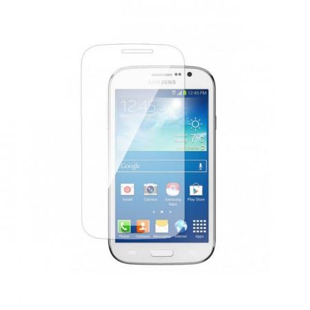 Tempered Glass - Folie Sticla Pentru Samsung Galaxy Grand Neo
