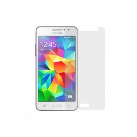 Tempered Glass - Folie Sticla Pentru Samsung Galaxy Grand Prime