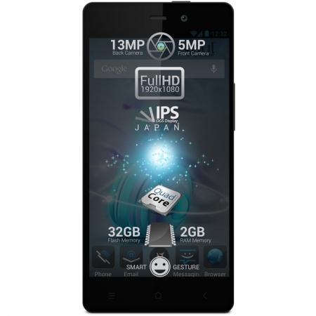 Tempered Glass - Folie protectie sticla securizata Allview X1 Soul
