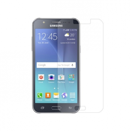 Tempered Glass - Folie protectie sticla securizata Samsung Galaxy J5