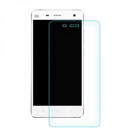 Tempered Glass - Folie protectie sticla securizata Xiaomi Mi4
