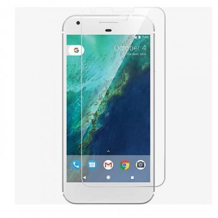 Tempered Glass - Folie protectie sticla securizata pentru Google XL