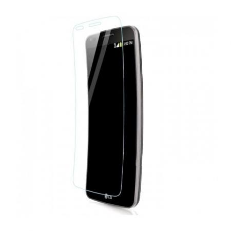 Tempered Glass - Folie protectie sticla securizata pentru LG G Flex 2