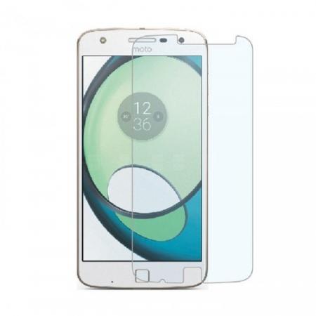 Tempered Glass - Folie protectie sticla securizata pentru Motorola Moto Z