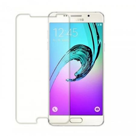 Tempered Glass - Folie protectie sticla securizata pentru Samsung Galaxy A5 (2017)