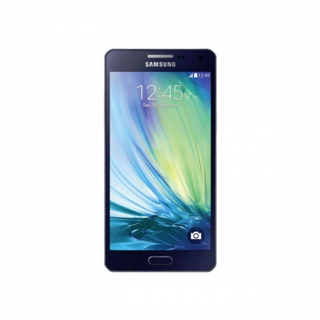 Tempered Glass - Folie protectie sticla securizata pentru Samsung Galaxy A5
