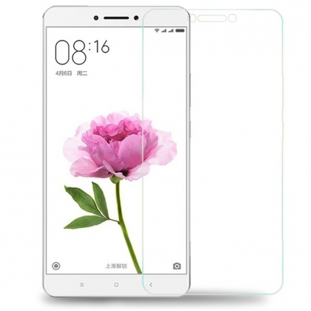 Tempered Glass - Folie protectie sticla securizata pentru Xiaomi Max