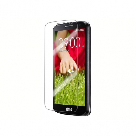 Tempered Glass - Folie protectie sticla securizata tempered glass LG G2 mini