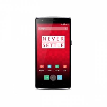 Tempered Glass - Folie protectie sticla securizata tempered glass OnePlus One