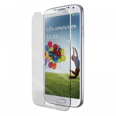 Tempered Glass - Folie protectie sticla securizata Samsung Galaxy S4