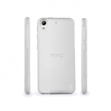 Tempered Glass - Husa Slim HTC Desire 626G / 626G+