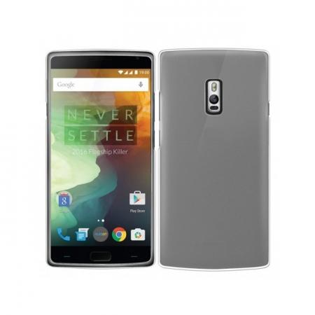 Tempered Glass - Husa Slim OnePlus Two